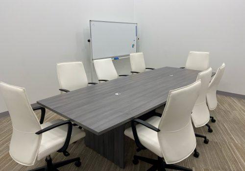 conference-room-e-1617820636408